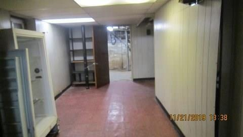 1374 East 14 Street Midwood Brooklyn NY 11230