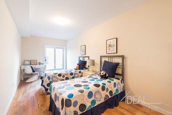 465 Carroll Street Gowanus Brooklyn NY 11215