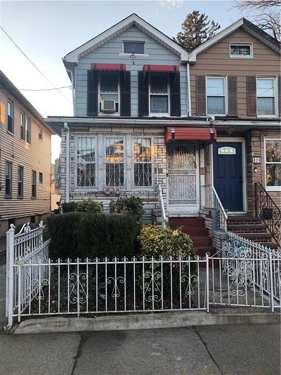 502 East 38 Street East Flatbush Brooklyn NY 11203