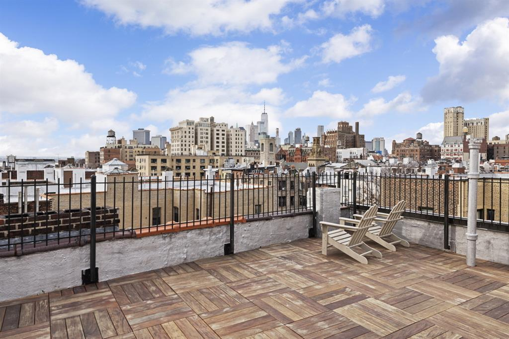 114 Clinton Street Brooklyn Heights Brooklyn NY 11201