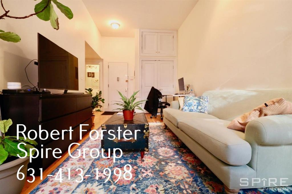 243 West 72nd Street 3 Upper West Side New York NY 10023