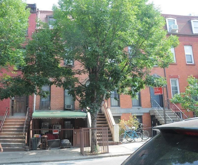 153 17 Street Greenwood Heights Brooklyn NY 11215