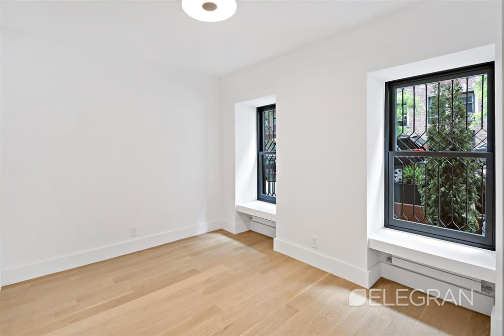 165 East 94th Street Carnegie Hill New York NY 10128