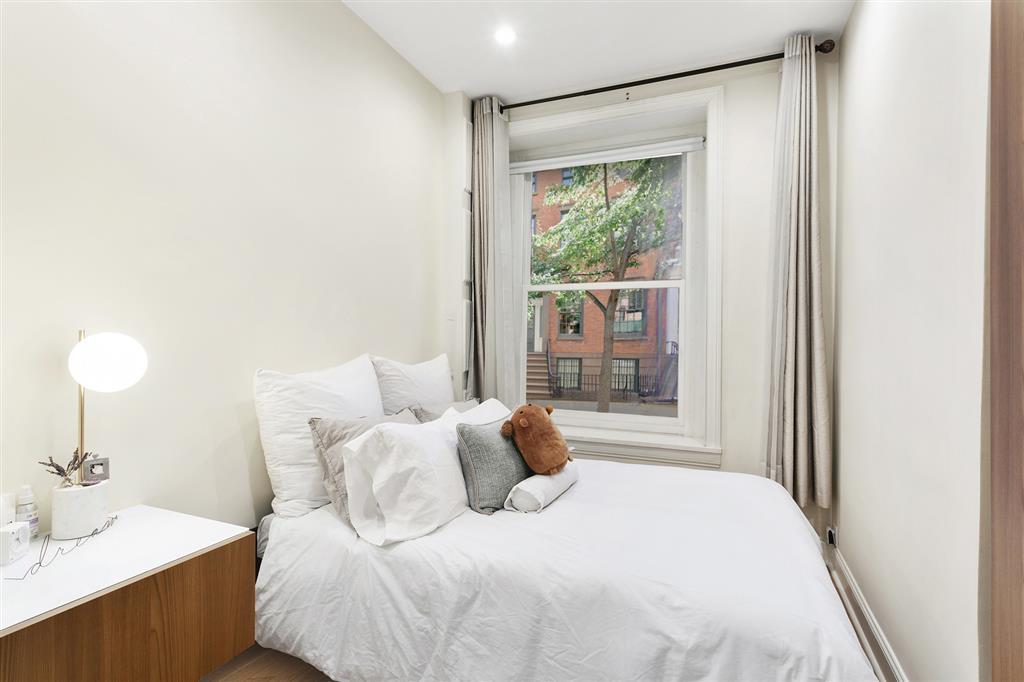 53 West 11th Street Greenwich Village New York NY 10011