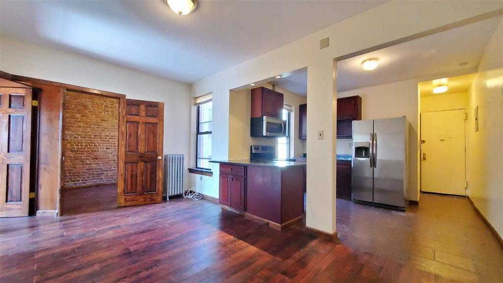 502 West 135th Street West Harlem New York NY 10031
