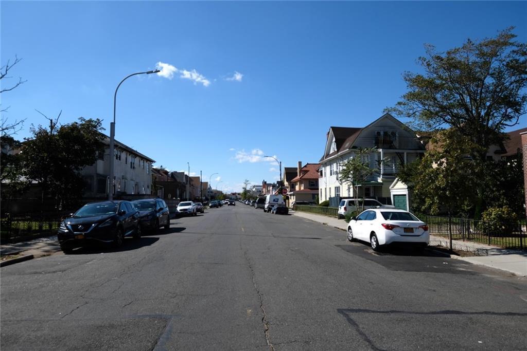 3743 Neptune Avenue Brooklyn NY 11224