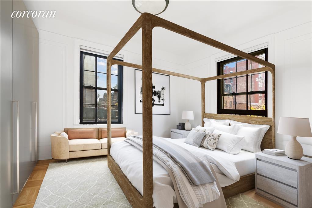 205 Hicks Street Brooklyn Heights Brooklyn NY 11201