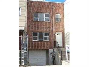 388 Essex Street East New York Brooklyn NY 11208