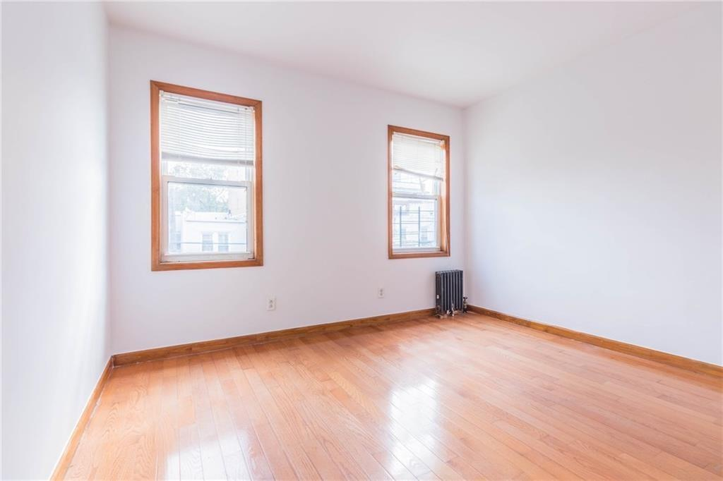 832 53 Street Sunset Park Brooklyn NY 11220