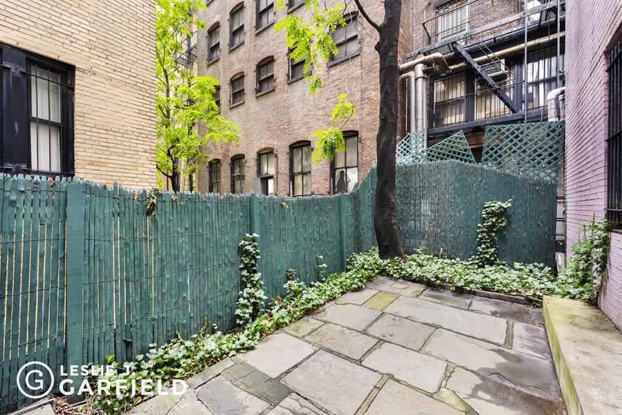 64 East 77th Street Upper East Side New York NY 10075