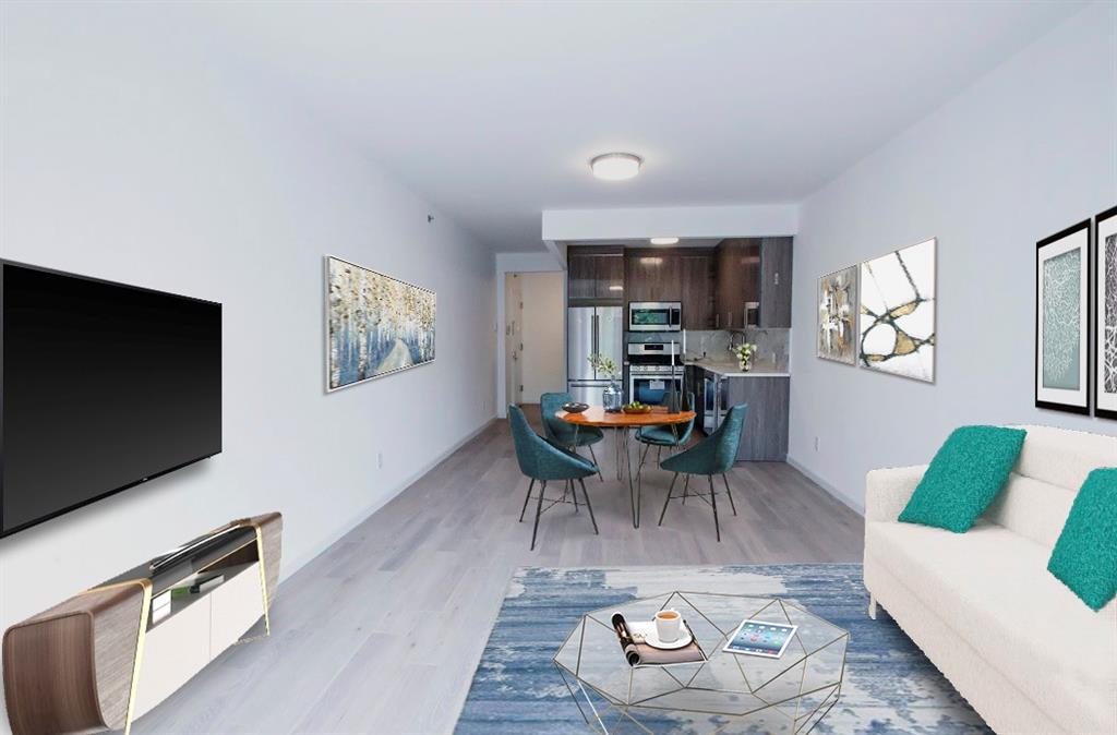 2131 Ocean Avenue Homecrest Brooklyn NY 11229