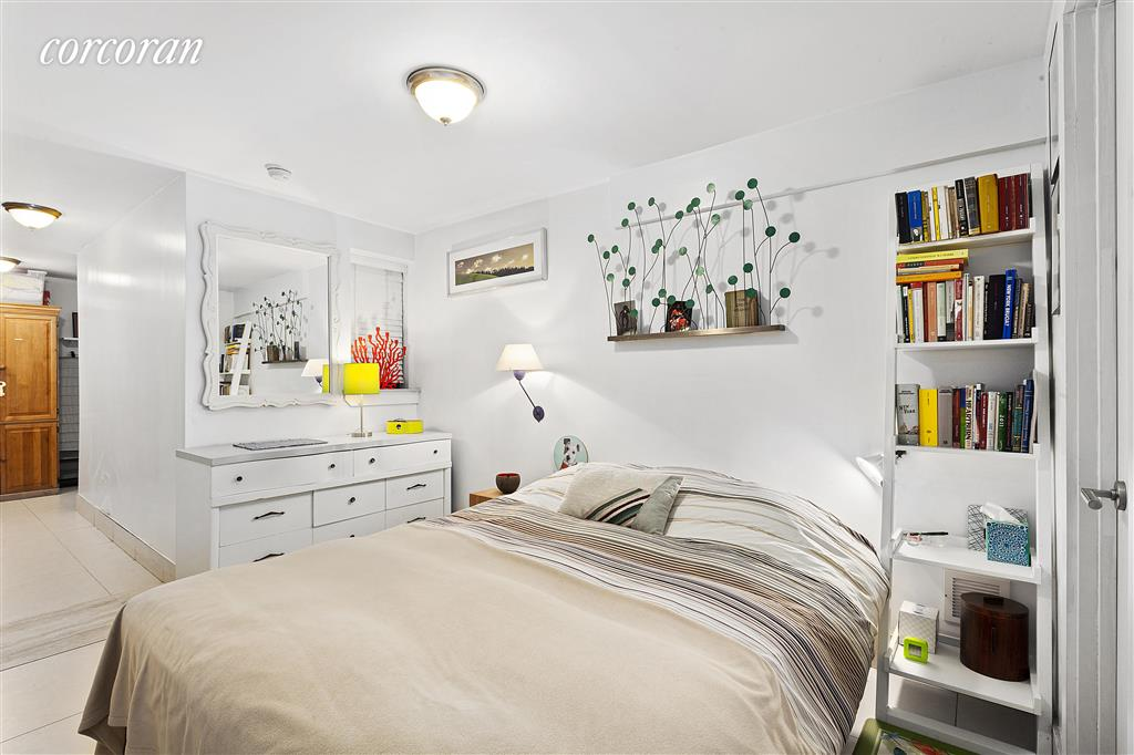 161 West 133rd Street West Harlem New York NY 10030