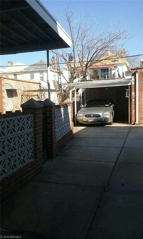2035 West 5 Street Gravesend Brooklyn NY 11223
