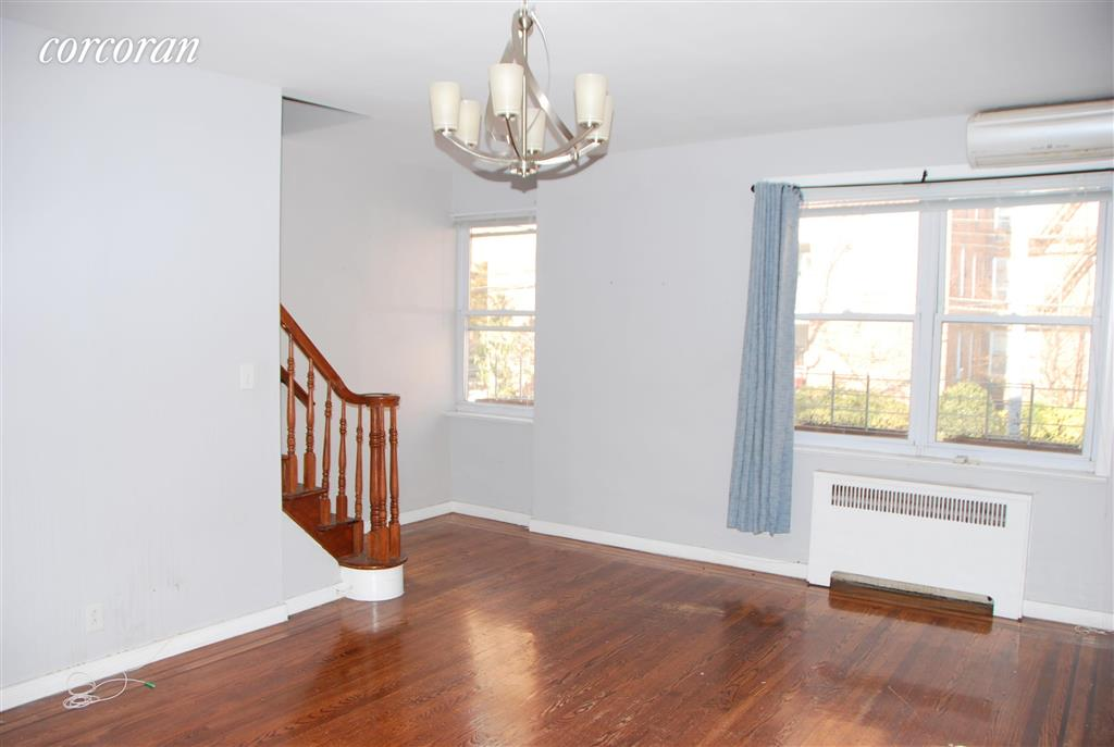 67-62 Burns Street Forest Hills Queens NY 11375