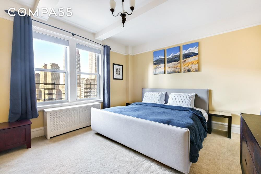 322 West 72nd Street Lincoln Square New York NY 10023