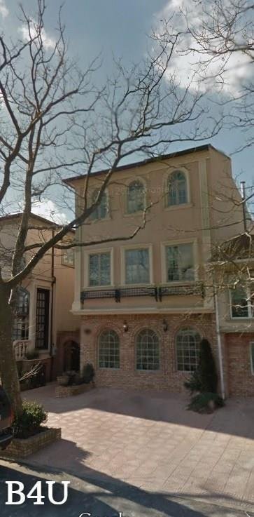 2256 National Drive Mill Basin Brooklyn NY 11234