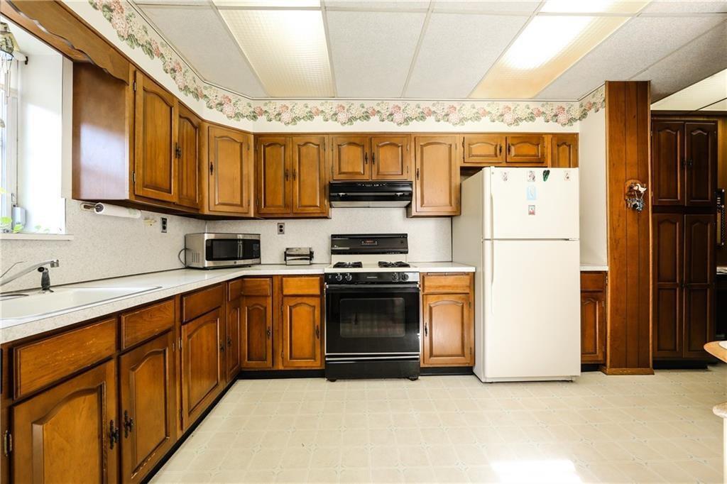 434 Bay Ridge Parkway Bay Ridge Brooklyn NY 11209