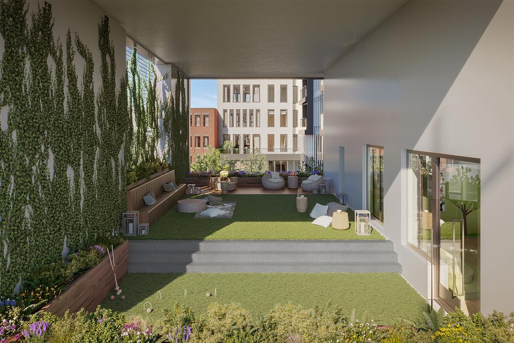 58 Saint Marks Place Boerum Hill Brooklyn NY 11217