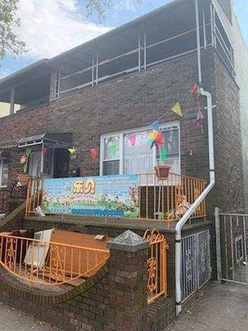2028 71 Street Bensonhurst Brooklyn NY 11204