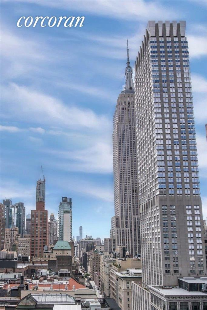 425 Fifth Avenue 26D Murray Hill New York NY 10016