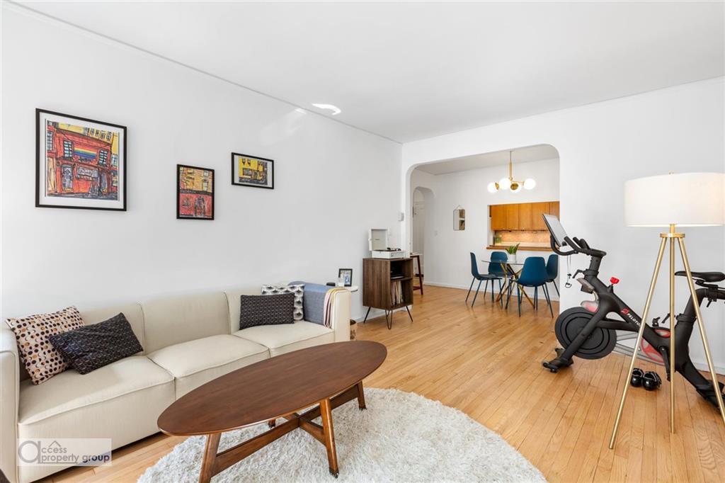 251 Seaman Avenue Inwood New York NY 10034