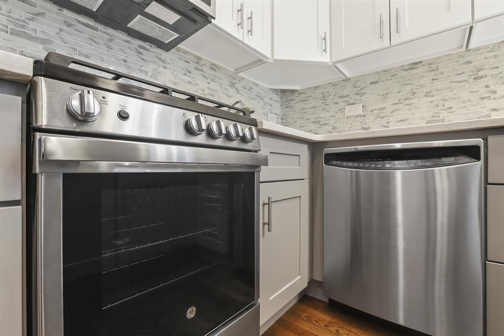 5730 Mosholu Avenue 3-G North Riverdale Bronx NY 10471