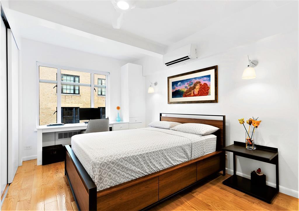 65 East 76th Street Upper East Side New York NY 10021