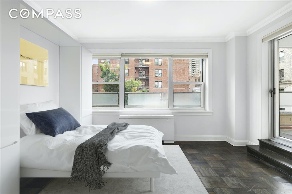 20 East 9th Street Greenwich Village New York NY 10003