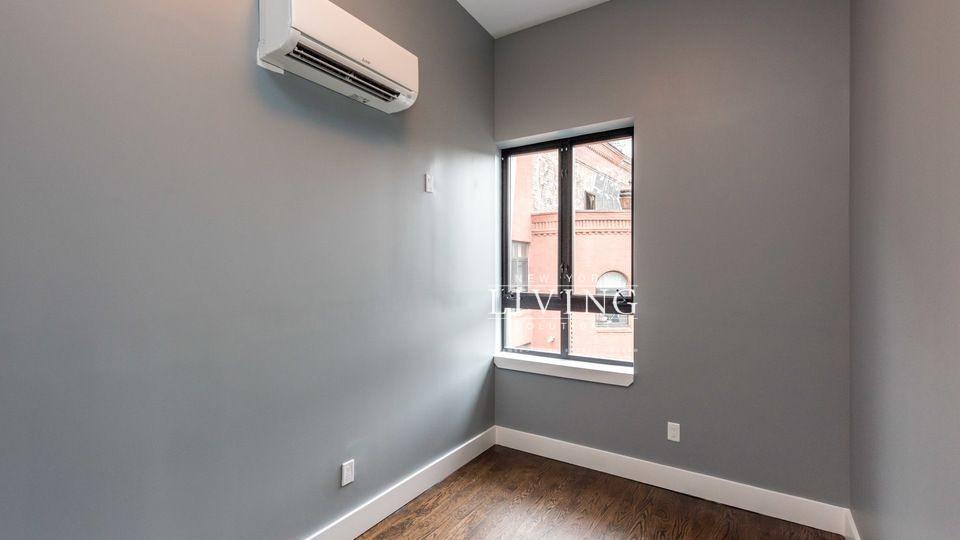 12 Belvidere Street Bushwick Brooklyn NY 11206