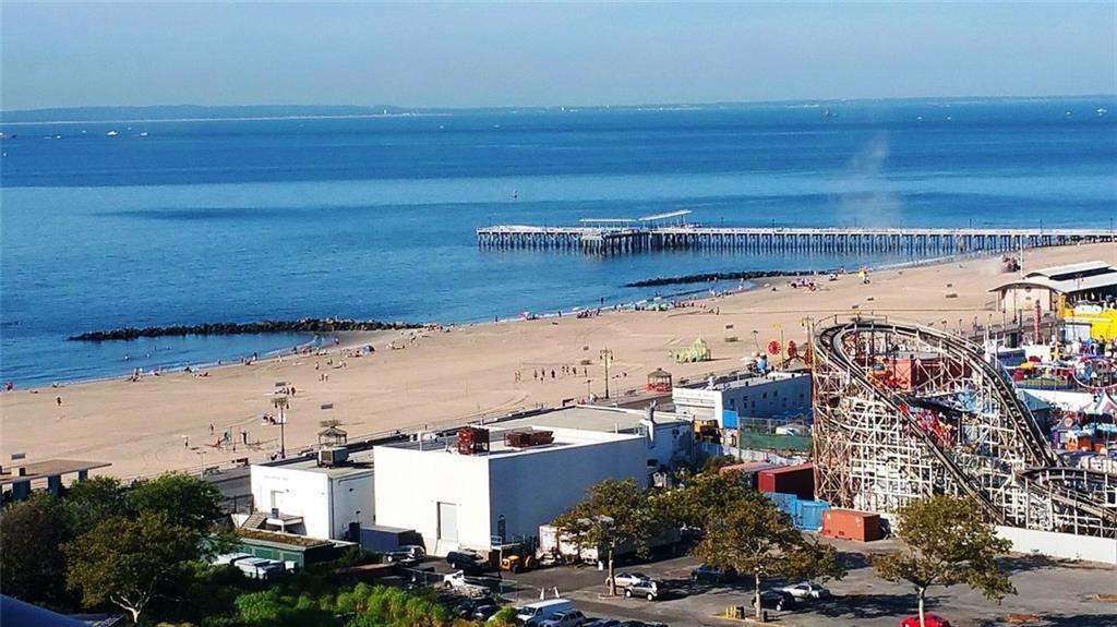 3080 West 1 Street Brighton Beach Brooklyn NY 11224