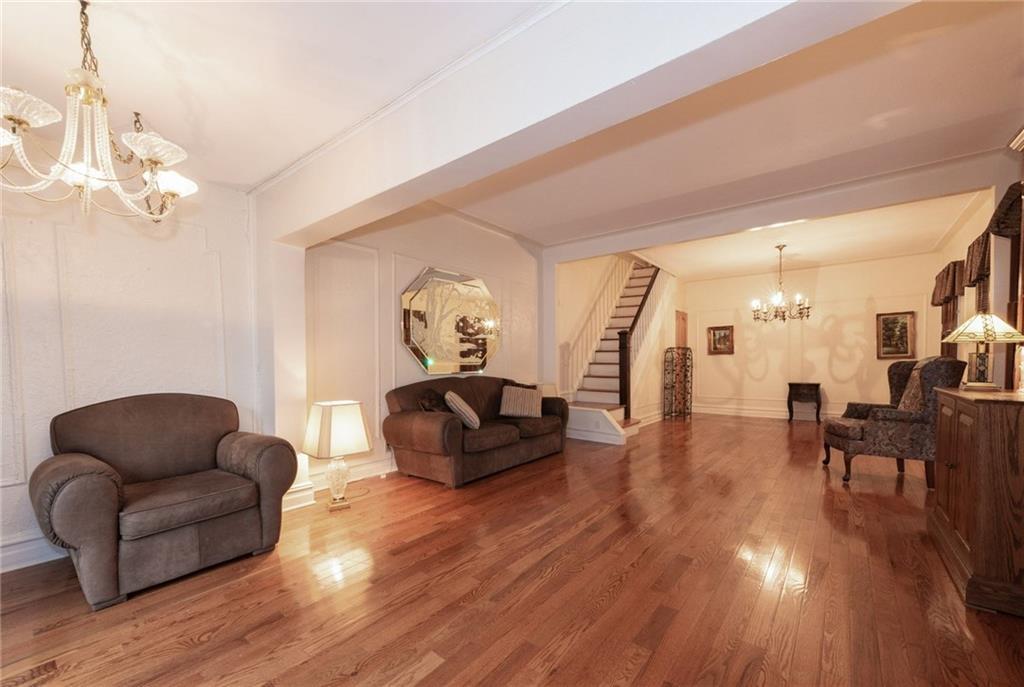 41 89 Street Bay Ridge Brooklyn NY 11209