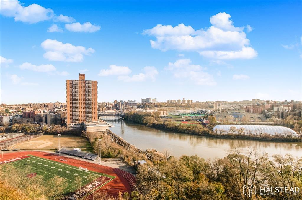2500 Johnson Avenue Spuyten Duyvil Bronx NY 10463