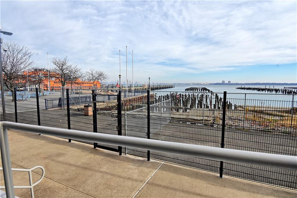 90 Bay Street Landing St. George Staten Island NY 10301