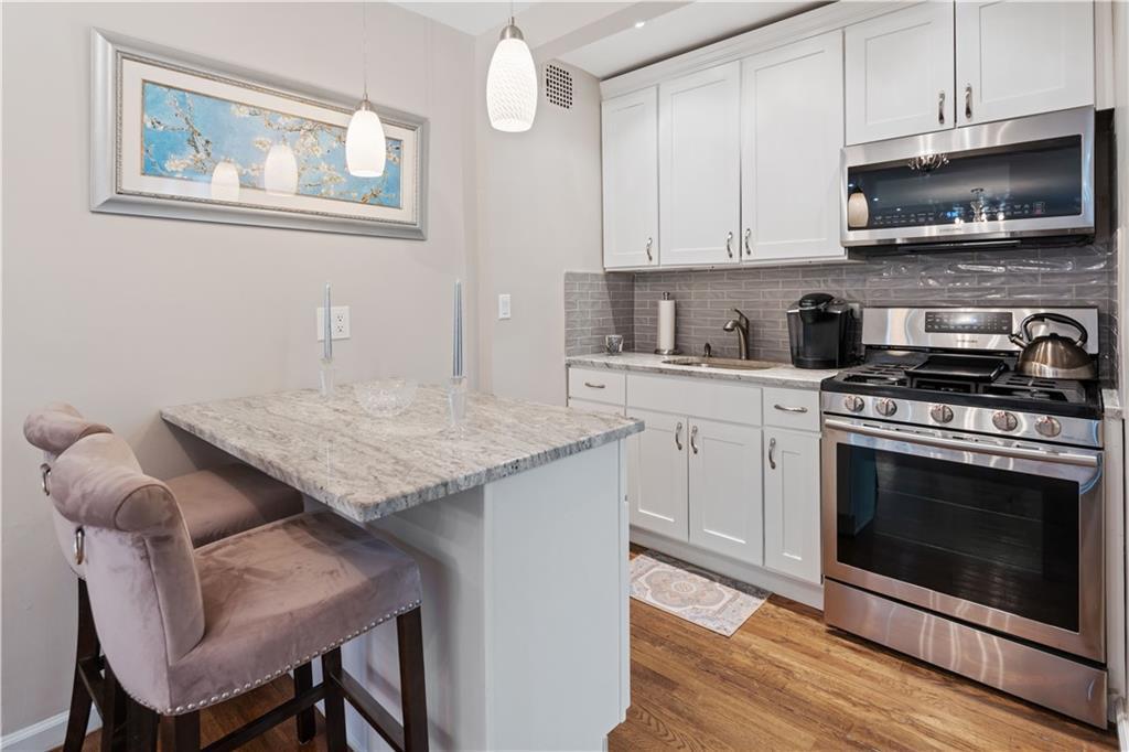 61 Oliver Street Bay Ridge Brooklyn NY 11209
