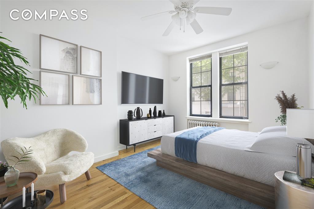 291 Warren Street Cobble Hill Brooklyn NY 11201