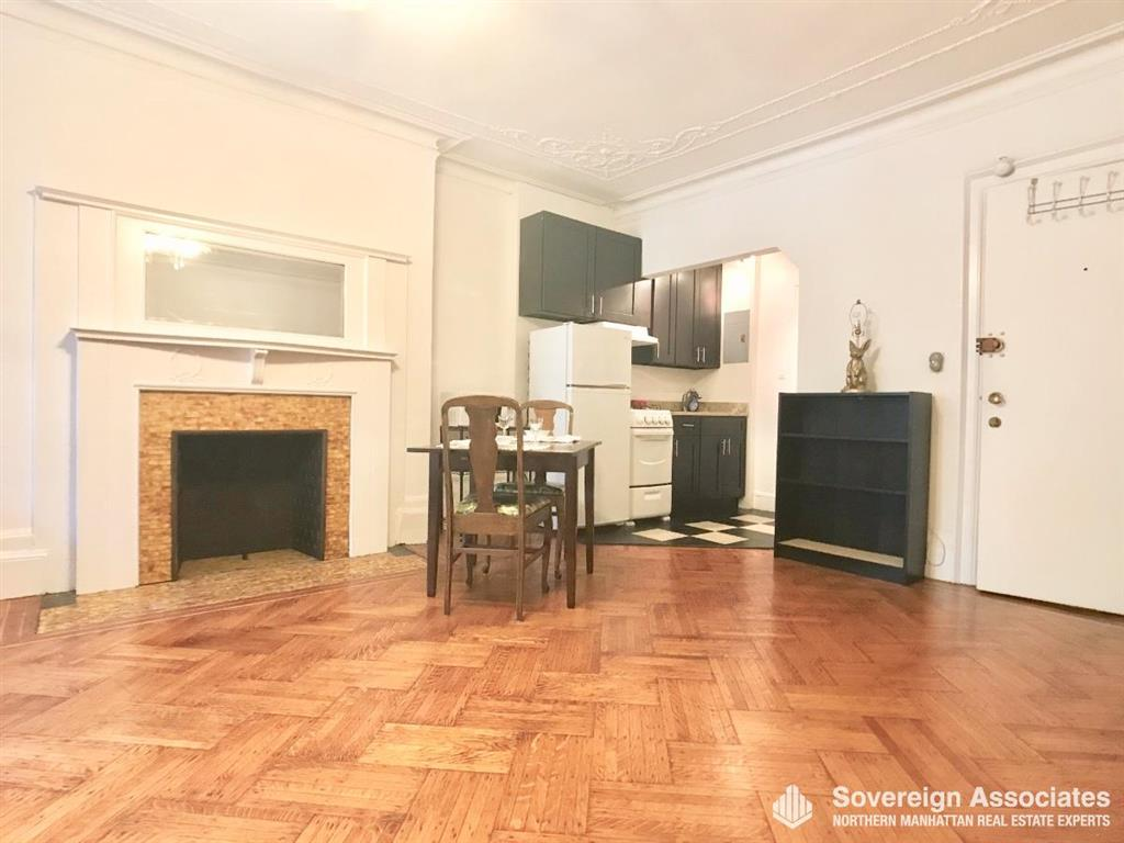 309 West 107th Street Upper West Side New York NY 10025