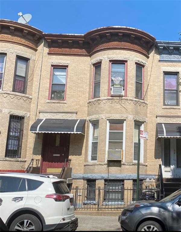 617 59 Street Sunset Park Brooklyn NY 11220