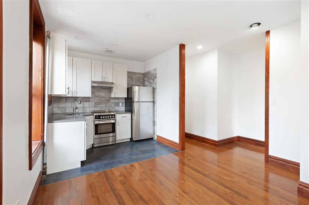 308 4th Street Park Slope Brooklyn NY 11215