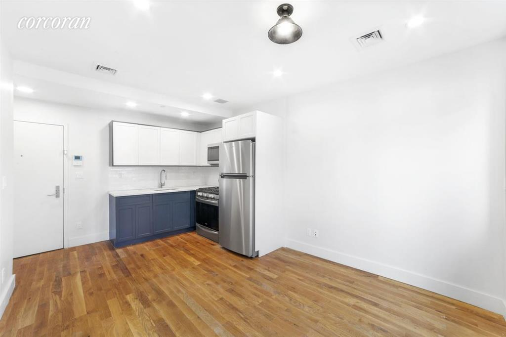 228 Malcolm X Blvd. Bedford Stuyvesant Brooklyn NY 11221