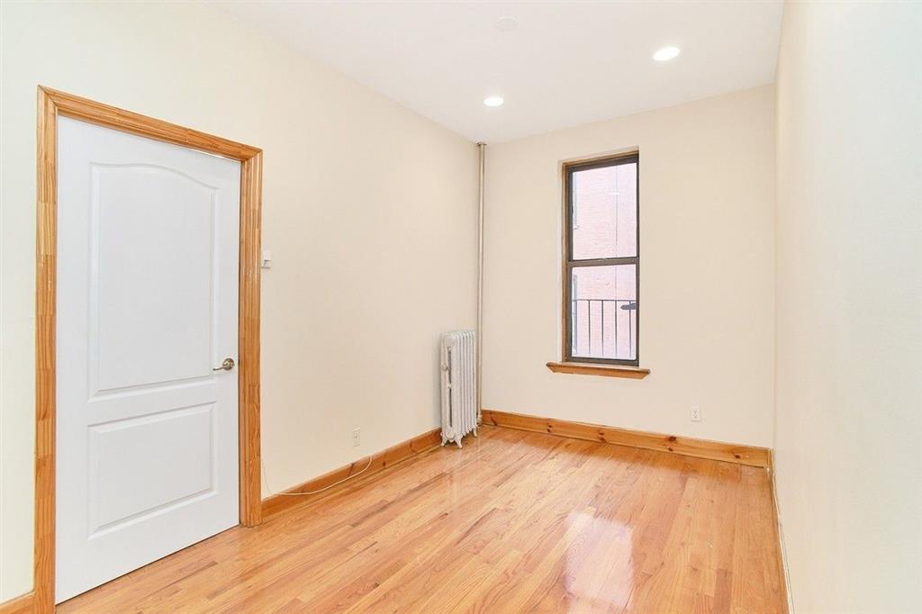 509 West 170th Street Washington Heights New York NY 10032