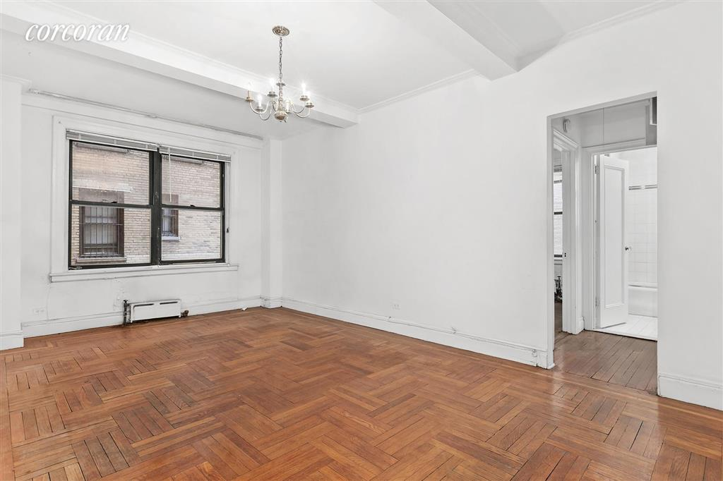 545 West End Avenue Upper West Side New York NY 10024