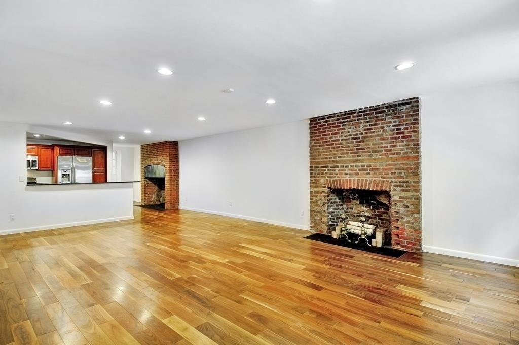 59 Morton Street W. Greenwich Village New York NY 10014