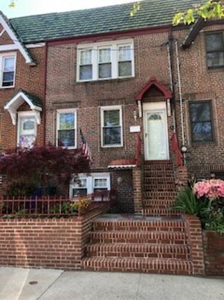 1602 East 34 Street Marine Park Brooklyn NY 11234