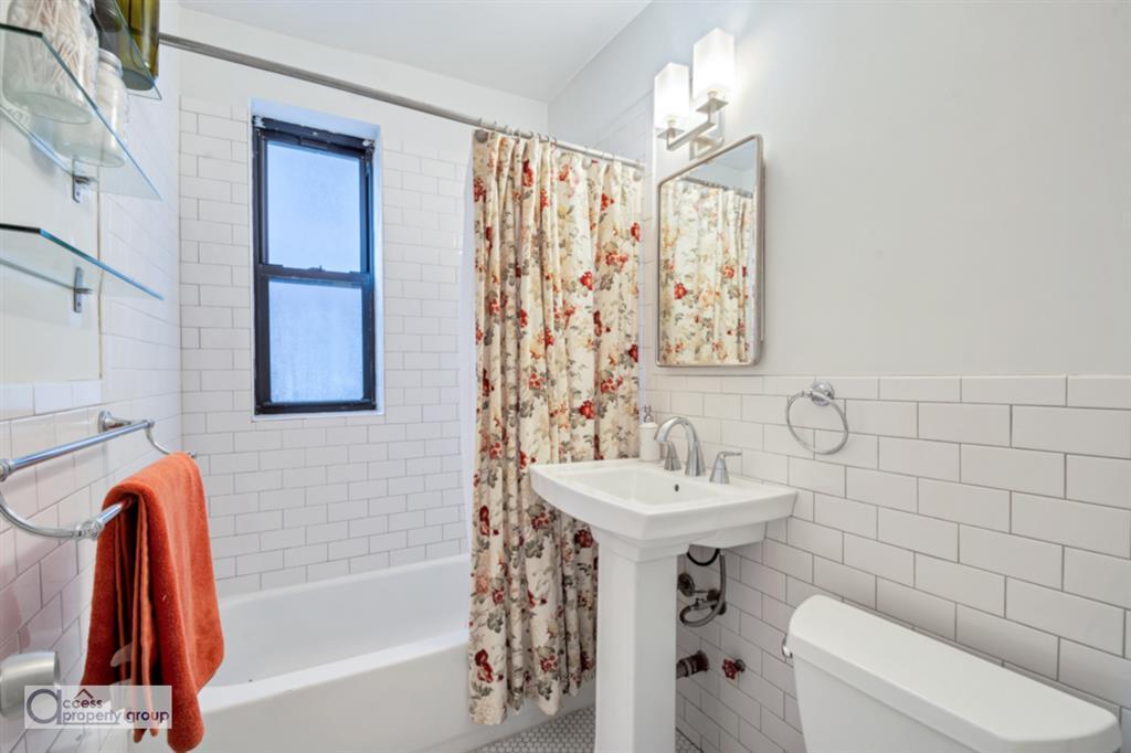 98 Park Terrace East Inwood New York NY 10034