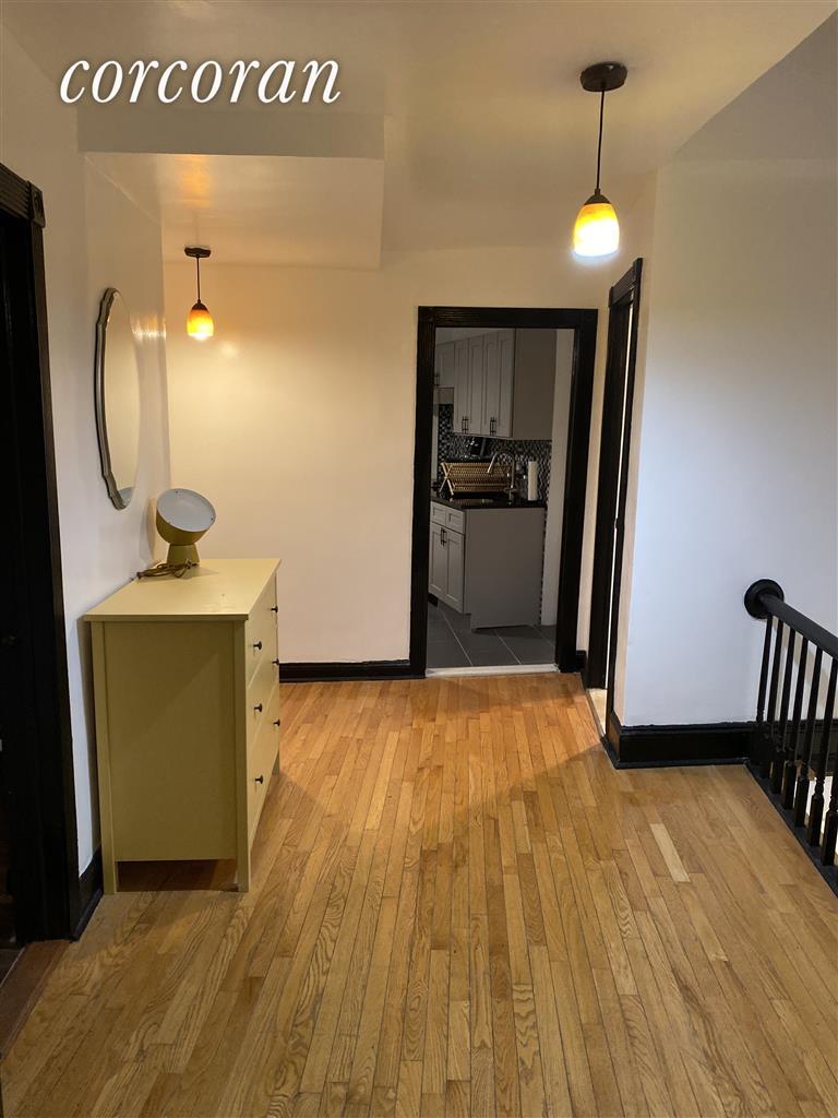 381 Myrtle Avenue Fort Greene Brooklyn NY 11205