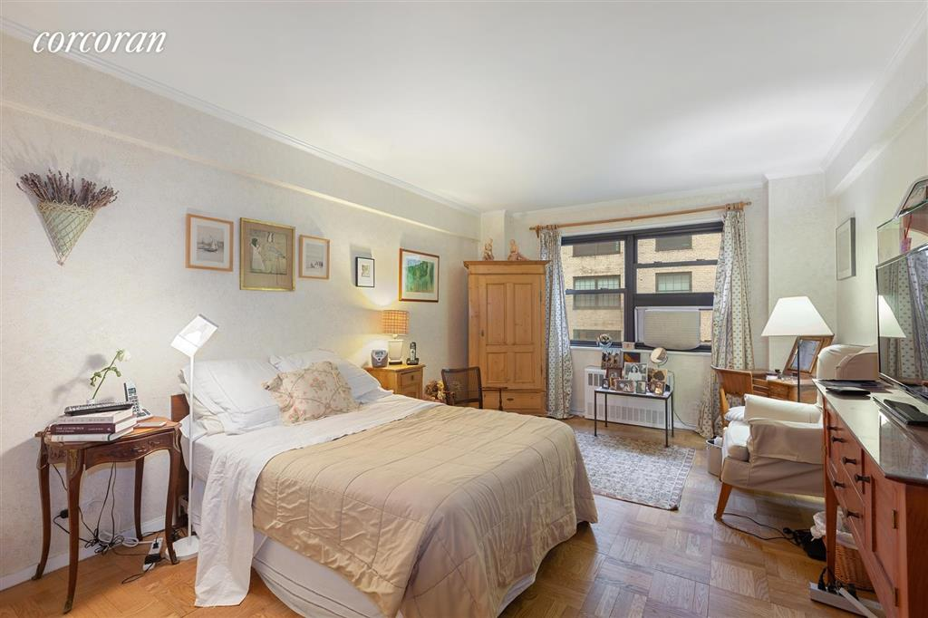 11 East 87th Street Carnegie Hill New York NY 10128