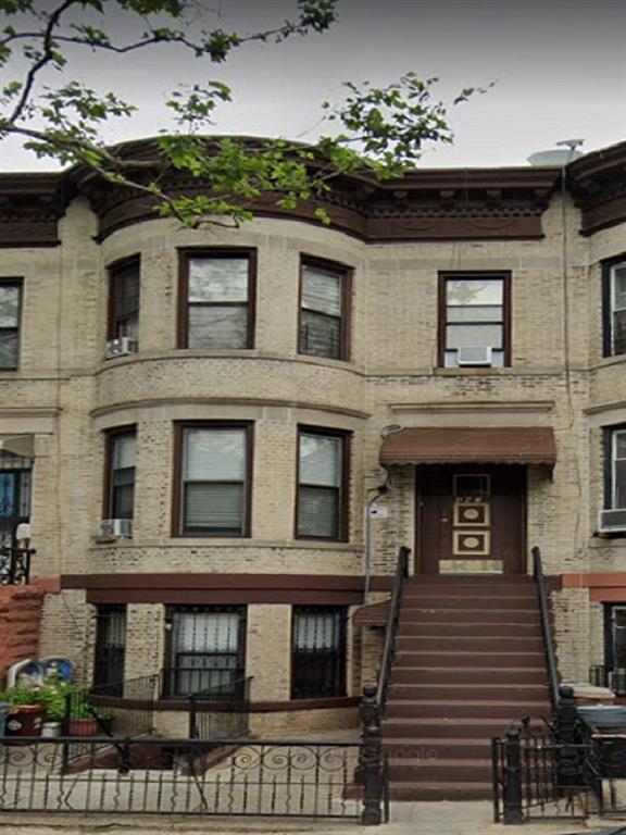447 63 Street Sunset Park Brooklyn NY 11220