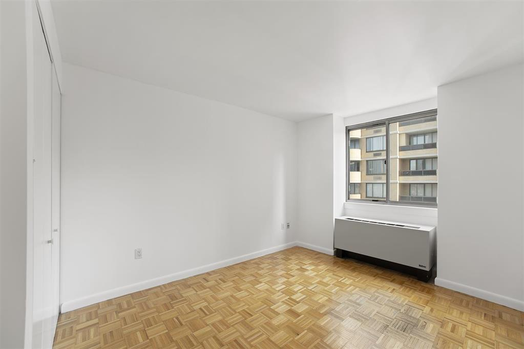 308 East 38th Street Murray Hill New York NY 10016