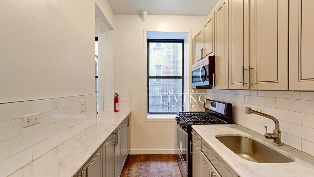 410 Eastern Parkway Crown Heights Brooklyn NY 11225