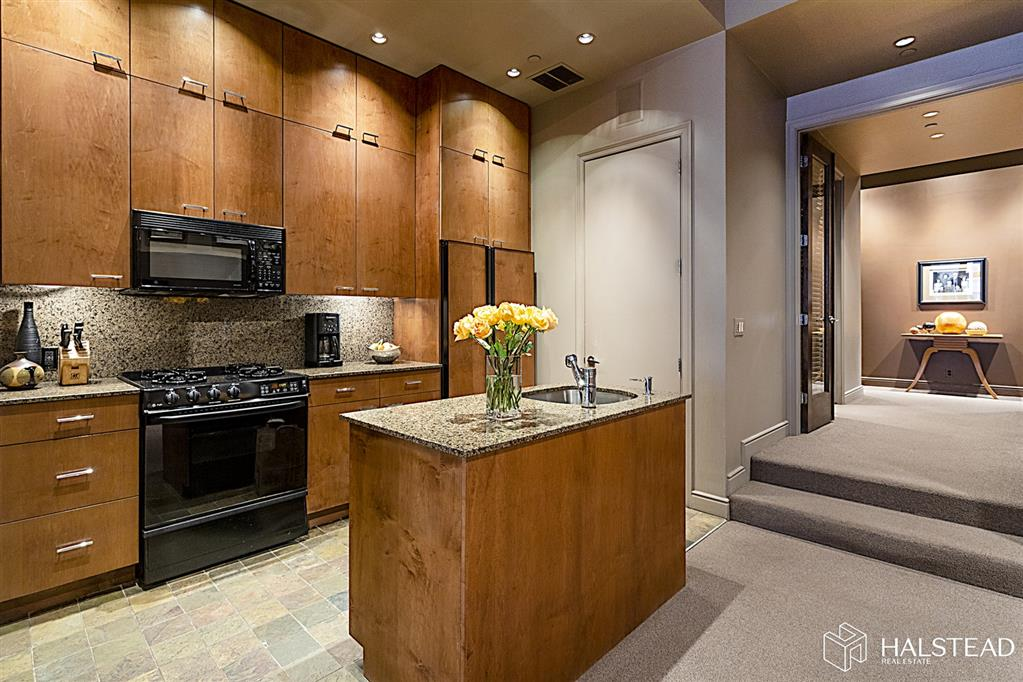 39 East 19th Street Flatiron District New York NY 10003